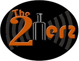 2nerz official website