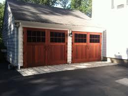 garage carriage house doors for garage carriage garage doors