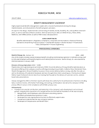 sample leadership resume best solutions of payroll and benefits administrator sample resume best solutions of payroll and benefits administrator sample resume with format