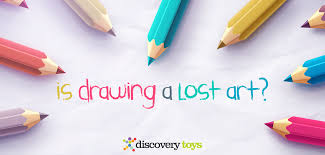 discovery toys u2013 teach play inspire