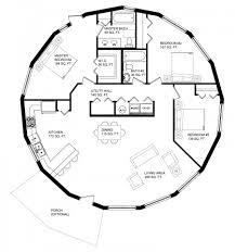 net zero round home renew collection deltec homes