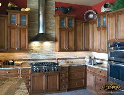 Premier Home Design And Remodeling Remodel Sun Lakes Az