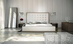 Latest Bedroom Design 2014 Traditional Master Bedroom Decorating