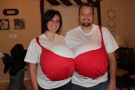 couple halloween costume ideas grown up tip junkie