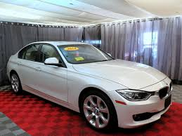 bmw 335i sedan 2014 2014 used bmw 3 series 335i xdrive at boston foreign motor serving