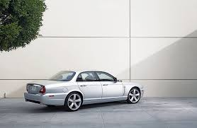 2008 jaguar xj conceptcarz com