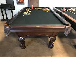 west end pool table dining table modern dining room chair furniture dining room