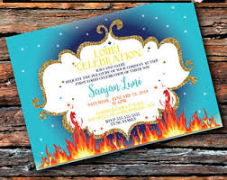 lohri invitation cards lohri celebration etsy