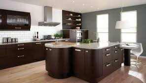 Luxury Kitchen Cabinets Manufacturers High End European Kitchen Cabinets Lamp Shades Modern Stainless