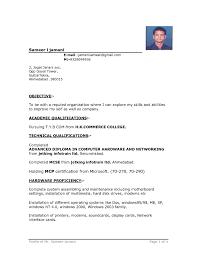 Format Resume For Freshers Formats For Resume Resume Cv Cover Letter