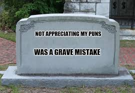 grave tombstone blank tombstone imgflip