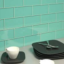 color patterns tiles appealing white subway tile backsplash grout color images