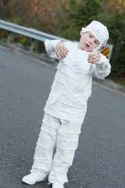 mummy costume diy mummy costume for kids sew much ado