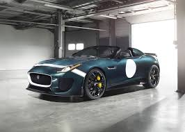 porsche british racing green 2015 jaguar f type project 7 front photo british racing green