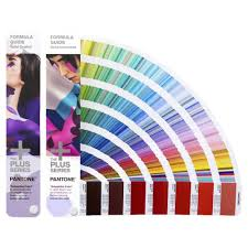 house paint amazon com painting supplies u0026 wall treatments