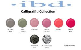 ibd nail lacquer 14 ml beauty factory
