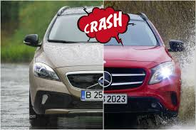 mercedes cross country mercedes gla 220 cdi vs volvo v40 cross country d4 the cross