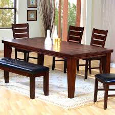 awful dinette sets for small spaces photos ideas rustic extending