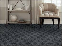 carpet store mercury carpet flooring jacksonville st johns