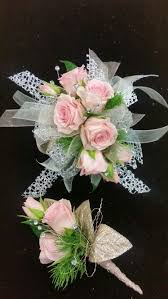 Prom Corsages The 25 Best Prom Corsages 2016 Ideas On Pinterest Prom Corsage