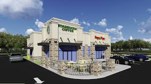 former orlando area bojangles u0027 restaurants to be redeveloped by