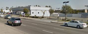 mazda usa headquarters mzd mazda usa dealership 20626 hawthorne blvd torrance ca 17 2011 https maps google jpg