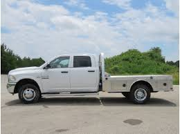 dodge ram 3500 flatbed ram 3500 flatbed for sale used cars on buysellsearch