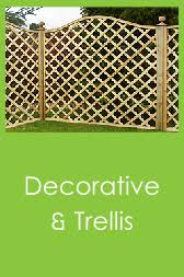 decorative trellis panels panel products at jon walker timber products