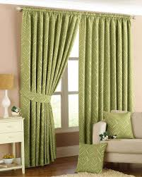 Bright Green Shower Curtain Curtain Purple And Green Shower Curtain In Glorious Purple And
