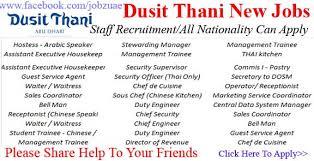 kitchen stewarding supervisor resume