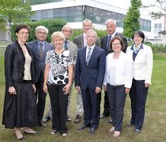 Spital Baden Medienmitteilungen Kantonsspital Baselland