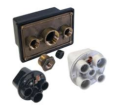 pool light junction box swimming pool junction boxes weatherproof products