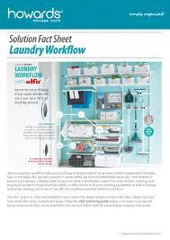 laundry room impressive design ideas elfa laundry room storage