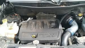 cold air intake for jeep cold air intake custom built intake no kit at all jeep compass