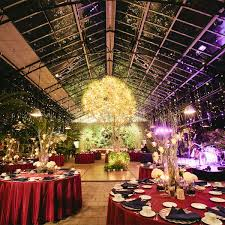 wedding food ideas on a budget tips to choose wedding reception food ideas margusriga baby