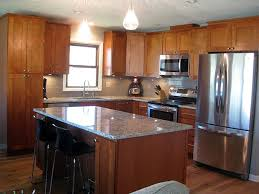 newport kitchen cabinets buy newport rta ready to assemble kitchen cabinets online