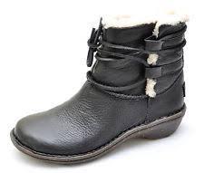 ugg australia caspia boot on sale ugg caspia boots ebay