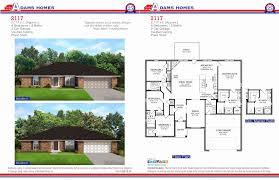 adams homes floor plans adams homes floor plans beautiful adams homes 1 820 sq ft model