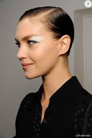 mod le coupe de cheveux femme cheveux courts 6 modèles de coiffure pour sublimer une coupe à