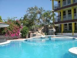 hotels in rincon hotel y suites bugambilias appart hotels rincon de guayabitos