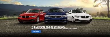 used bmw car finance spokane car loan bmw lease bmw of spokane financing