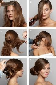 Hochsteckfrisurenen Ohren Verstecken by Haare Styles 30 Genial Frisuren Zu Verstecken Die Große Stirn
