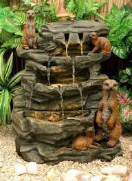 garden ornaments the of meerkat gifts merchandise