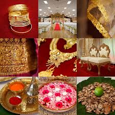 indian wedding ceremony irish south indian hindu wedding