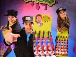 where to buy lollipop paint shop candy jason harvey lollipop paintshop candy on vimeo