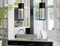 Pendant Lighting For Kitchen Island by Kitchen Kitchen Bar Lights Shocking Kitchen Bar Hanging Lights