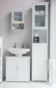 astonishing free standing bathroom shelves u2013 parsmfg com