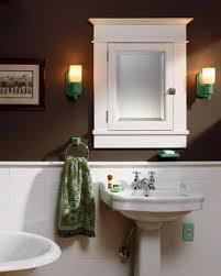 antique bathroom lighting bathroom design ideas