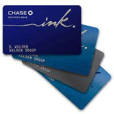 Business Card Credit Credit Cards Archives The Travel Playbook