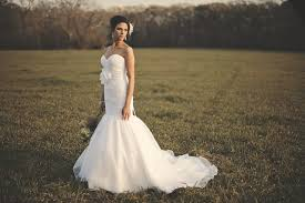Preowned Wedding Dress 10 Items To Buy Used Wedding Dresses Hand Tools And More